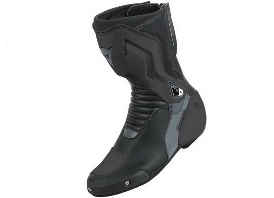 Dainese Nexus Motorcycle Boots Lady (black / anthracite)