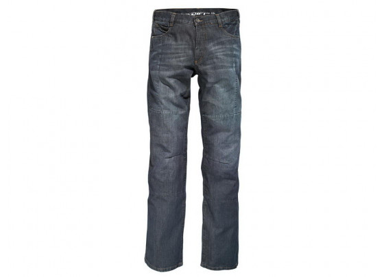 DIFI Tucson Motorcycle Jeans