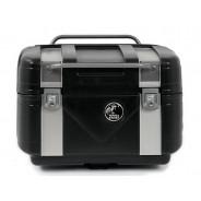 Hepco & Becker Gobi Black Edition Top Case
