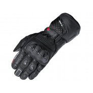Held Air n Dry Motorcycle Gloves (black)