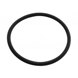 P&W Seal Ring big 65/60mm