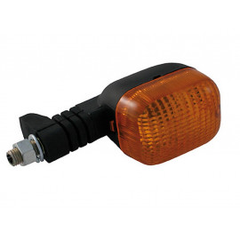 P&W DucStyle Motorcycle Turn Signal M10 (front right / rear left)