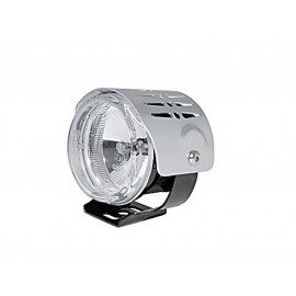 Shin Yo Motorcycle High Beam (silver)