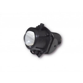 P&W Projection Light 60mm with High and Low Beam H3