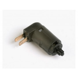 P&W Stop Light Switch (front) Honda CB 250 N / CBX 1000