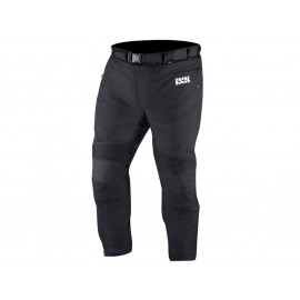 IXS Enak Motorcycle Pants Men (black)