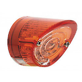 Shin Yo Nose LED Motorcycle Rear Light