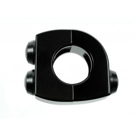 Motogadget m-Switch Armatur 3 Buttons (22mm) black
