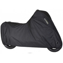 DS Cover Motorcycle Cover (XL)