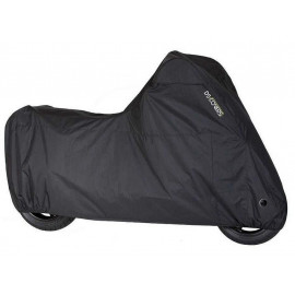 DS Cover Motorcycle Cover (XXL)