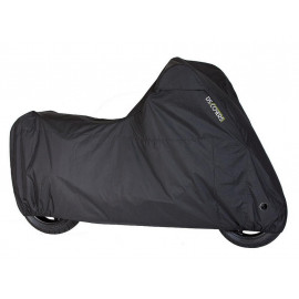 DS Cover Motorcycle Cover (M)