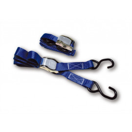 motoprofessional Tie Downs (1,80m)