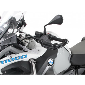 Hepco & Becker Handguard BMW R1200GS Adventure LC