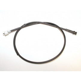 P&W Speedometer Cable Honda CB 350/400 Four