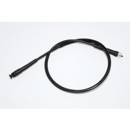 P&W Speedometer Cable Honda XL 600 V / XRV 650 AT