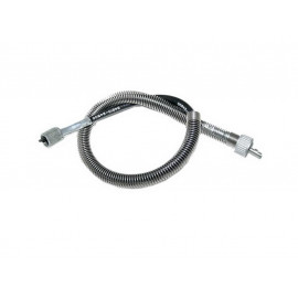 P&W Speedometer Cable Suzuki LS 650 Savage