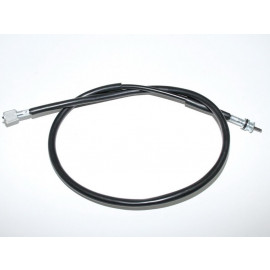 P&W Speedometer Cable Suzuki DR 600 RS / AN 125