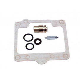 P&W Carburettor Repair Kit Suzuki CAB-S1