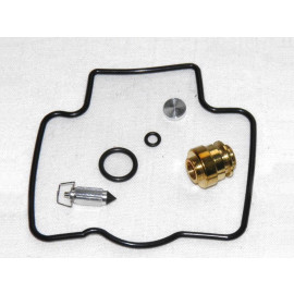 P&W Carburettor Repair Kit Kawasaki CAB-K10