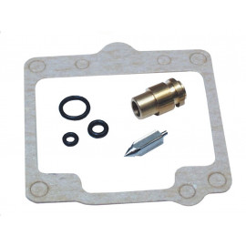 P&W Carburettor Repair Kit Kawasaki CAB-K3