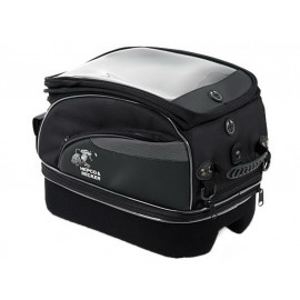 Hepco & Becker Street Tourer L Lock-It Tank Bag