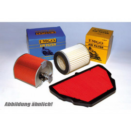 Emgo Motorcycle Air Filter Honda CBX 750F