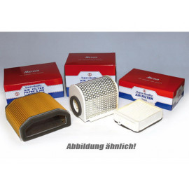 Meiwa Motorcycle Air Filter Suzuki VS 1400 (032)