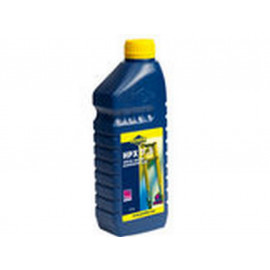 Putoline HPX 7.5 Front fork oil synthetic (1 Liter)
