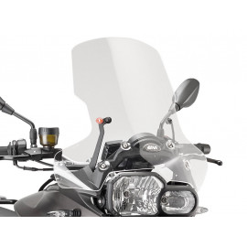 GIVI Spoiler Windscreen BMW F 700 GS (2013-)