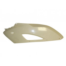 P&W Fairing Side Part left Honda CBR 1000 (SC57 2004-2005)