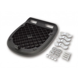 Shin Yo Base plate for PW50-506