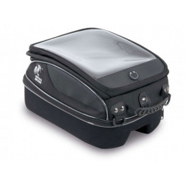 Hepco & Becker Street Tourer M Lock-It Tank Bag