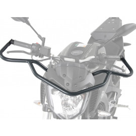 Hepco & Becker Front Protection Bar Yamaha MT-125 / ABS