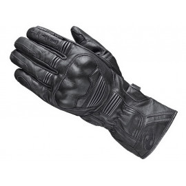 Held Touch Motorcycle Gloves (black)