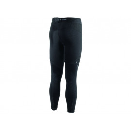 Dainese D-Core Thermo Windstopper Pants Men (black / grey)
