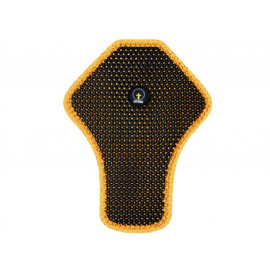 Forcefield Insert for Back Protector Superlite 001 (445x340mm)