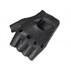 Held Route Motorcycle Gloves (black)