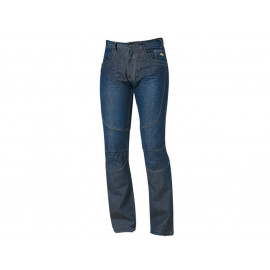 Held Fame II Motorcycle Jeans Men (blue)
