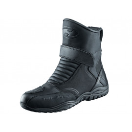 Held Andamos Motorcycle Boots Men (black)
