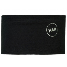 H.A.D Coolmax Neckerchief (black)