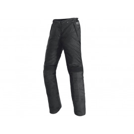 IXS Checker Evo GTX Motorcycle Pants (black)