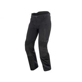 Alpinestars Sonoran Air DryStar Motorcycle Pants Men (black)