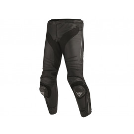 Dainese Misano Motorcycle Pants Men (black)