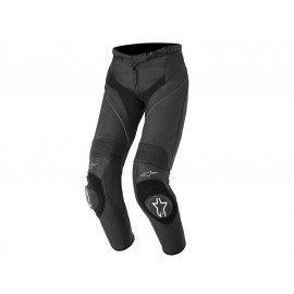 Alpinestars Stella Missile Motorcycle Pants Lady (black)
