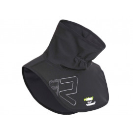 Rukka RWS Light Wind Stopper Neckwarmer (black)