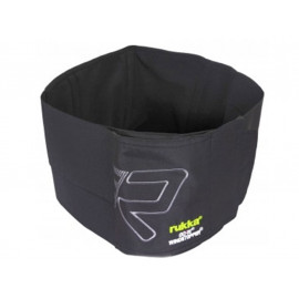 Rukka Kidneybelt (black)