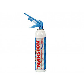 Marston-Domsel Permanently Plastic Sealing Compound (200ml)