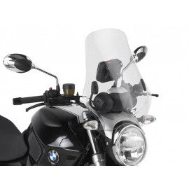 GIVI Windscreen incl. Bracket BMW R 1200 R (2011-)