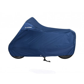 Held Regular Motorcycle Cover Unisex (blue)