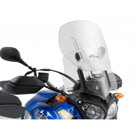 GIVI Airflow Windscreen adjustable Yamaha XT 1200 Z Super Ténéré (2010-)